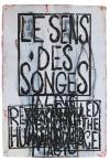 Le Sens Des Songes