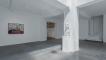 exhibition photo, Galerie Guido Romero Pierini, 2014