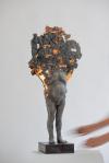 Les Lumières, Hommage #2 (arbre)